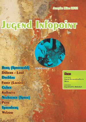 Jugend Infopoint 03_2012