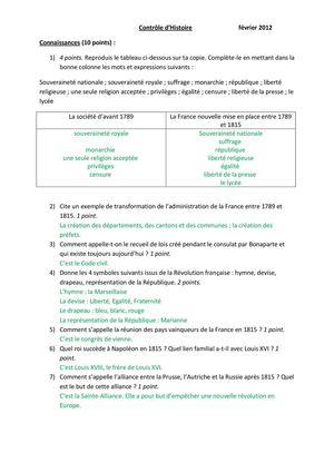 Histoire du chocolat - Pâques - Lecture documentaire - Cm1 ...