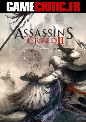 Gamecritic.fr - Test : Assassin's Creed 2