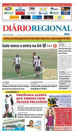 Calaméo - Edição 18 e 19 03 2012 94b7228d71309