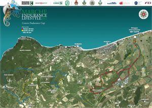 Marche Cartina.Calameo Cartina Marche Endurance Lifestyle