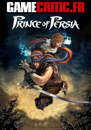 Gamecritic.fr - Test : Prince of Persia