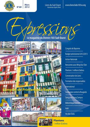 expresssions 169