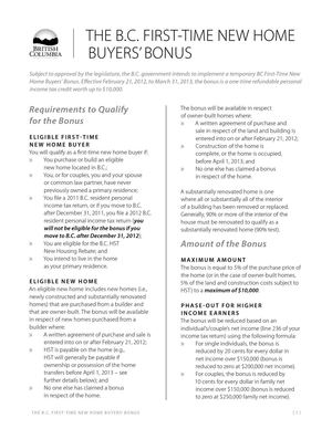 2012_First_Time_Home_Buyers_Fact_Sheet