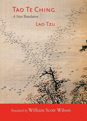 Tao Te Ching: An All New Translation