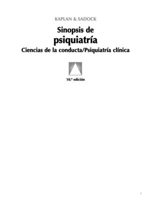 manual washington de terapeutica medica 34 pdf gratis