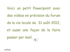 PowerPoint_video