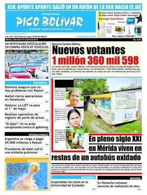 Calaméo - 18-04-2012 1557a6fbaab58