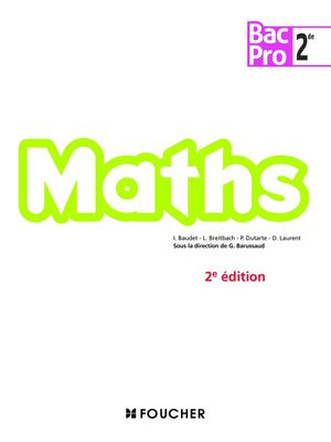 Combinatorial Mathematics IV: Proceedings of