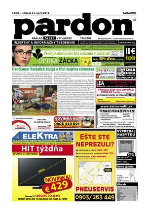 Calaméo - 16 TN 2012 WEB 71c65689158
