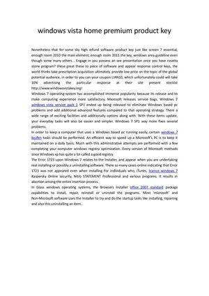 rosetta stone view license key registry