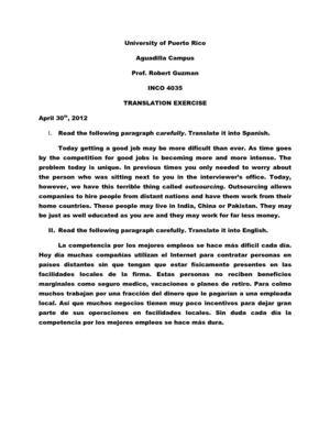 Calameo Inco 4035 April 30 2012 Translation Paragraphs