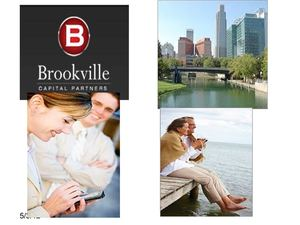 Brookville Capital Partners