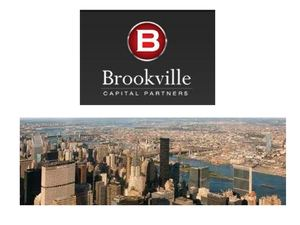 Brookville Capital Management