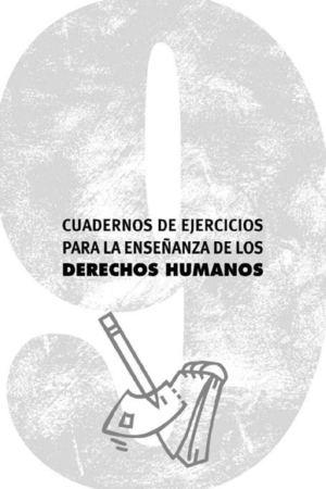 Calaméo - Actividades matemáticas y derechos humanos
