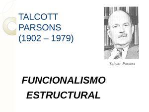 Calaméo Parsons
