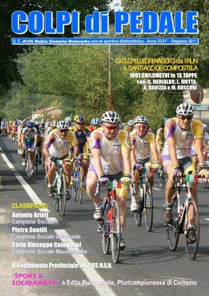 [Sponsorizzato]Bont A-Two (A2) Scarpe da Ciclismo su Strada - Bianco, Taglia 39
