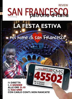 Film su san francesco d assisi easy light setup to improve your