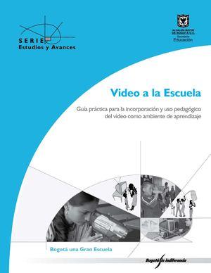 Calaméo - Video a la Escuela 455ac4aa7dc