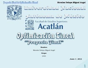 Proyecto_Final_Optimizacion_Lineal_Miguel_Morales