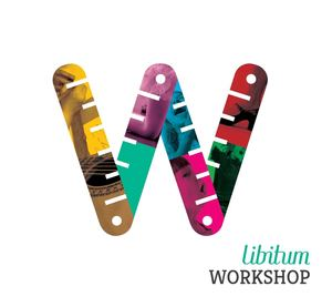 Libitum WORKSHOP