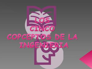 Ingenieria Civil Erica