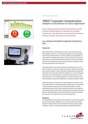 Corporate+Communication