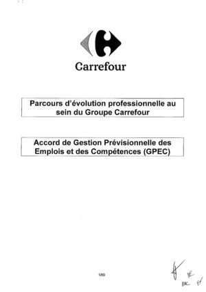 Accord GPEC 2012-2014 Partie-1