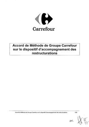 accord_methode_2012_2014_-_partie_1.pdf
