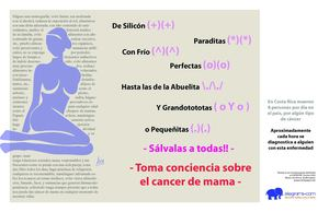 Salvalas del Cancer