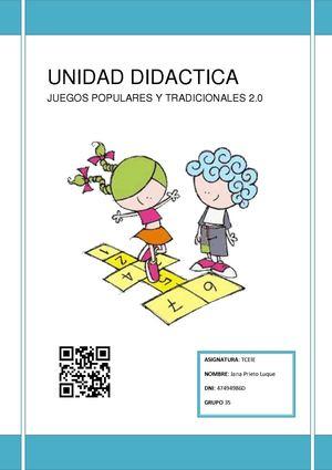 didactica de la educacion infantil libro pdf