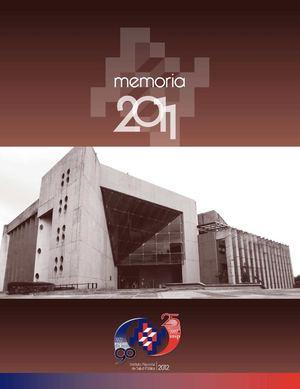 1783 DRY GIN GINEBRA LARIOS 2003 SPANISH AD PUBLICITE ANUNCIO