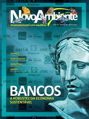 Calaméo - Revista Novo Ambiente Edição 24 3e01397638