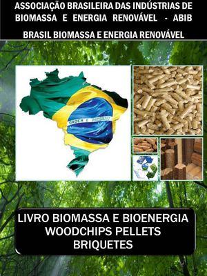 Calamo livro biomassa e bioenergia woodchips pellets e briquete livro biomassa e bioenergia woodchips pellets e briquete fandeluxe Gallery