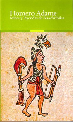 Fabulous Calameo Libro Mitos Y Leyendas De Huachichiles Homero Complete Home Design Collection Papxelindsey Bellcom