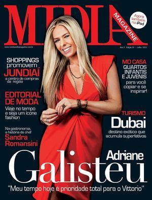Calaméo - Revista Midia Magazine Edição Julho 2012 560cdf26b5