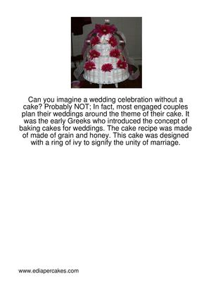 Can-You-Imagine-A-Wedding-Celebration-Without-A-Ca183