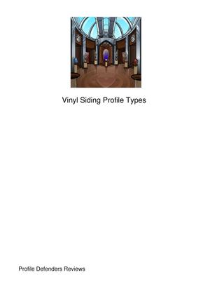 Vinyl-Siding-Profile-Types-44