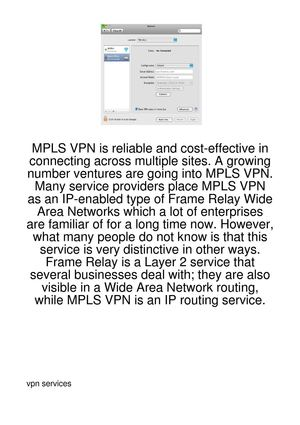 MPLS-VPN-Is-Reliable-And-Cost-Effective-In-Connect30