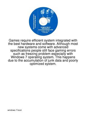 Games-Require-Efficient-System-Integrated-With-The197