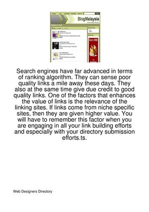 Search-Engines-Have-Far-Advanced-In-Terms-Of-Ranki88