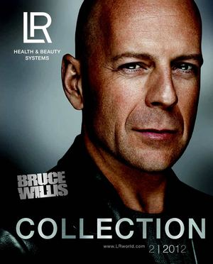 LR Collection 2/2012
