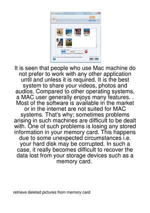 It-Is-Seen-That-People-Who-Use-Mac-Machine-Do-Not-135