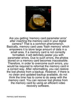 Are-You-Getting-'Memory-Card-Parameter-Error'-Afte112