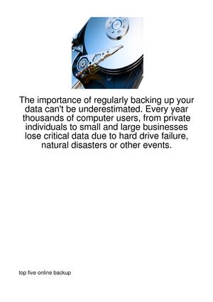 The-Importance-Of-Regularly-Backing-Up-Your-Data-C11