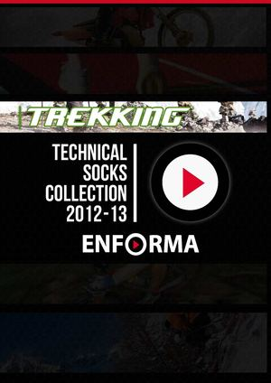 Catalogo Enforma_TREKKING_1