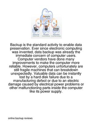 Backup-Is-The-Standard-Activity-To-Enable-Data-Pre30