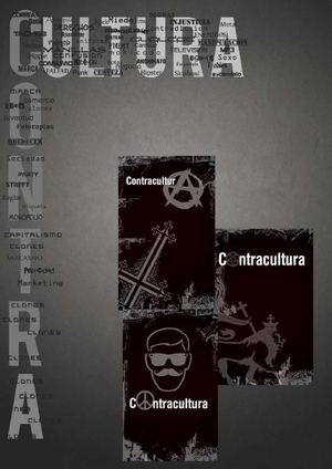 cartilla - contracultura