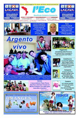 Calaméo - l Eco anno XI n.13 – 01 07 2012 17cb39b6e70