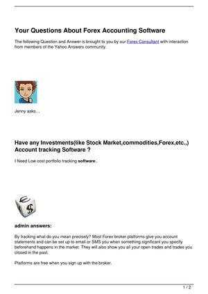 Wat betekent hook up mean Yahoo Answers voorbeelden die jezelf beschrijven op een dating site